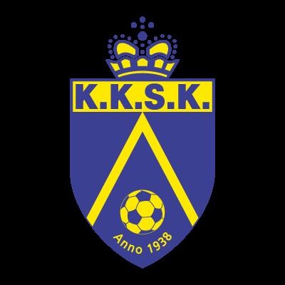 K. Kampenhout SK logo vector