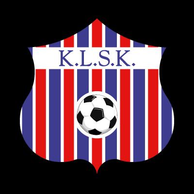 K. Londerzeel SK logo vector