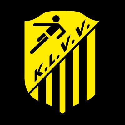 K. Lutlommel VV logo vector