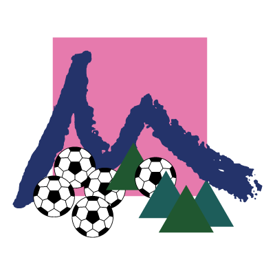 K. Patro Eisden Maasmechelen logo vector