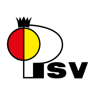 K. Peerder Sportvrienden logo vector