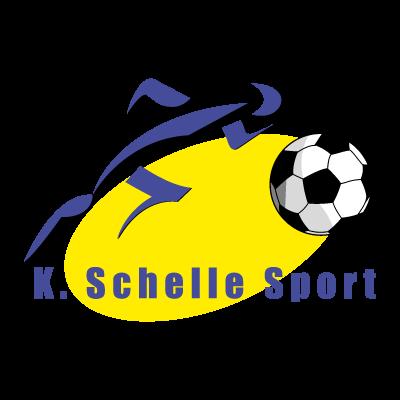 K. Schelle Sport logo vector