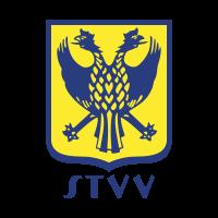 K. Sint-Truidense VV vector logo