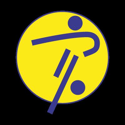 K. Ternesse VV Wommelgem vector logo