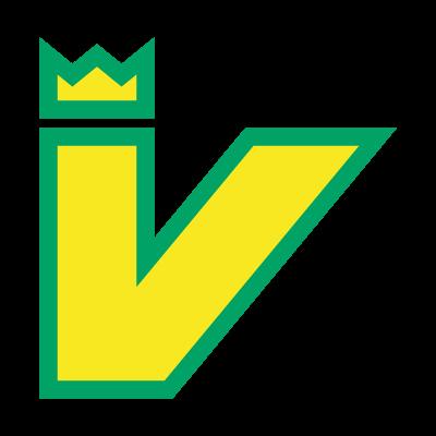 K. Vrijheid Zolder logo vector