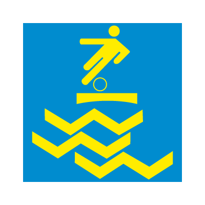 K. Wijnegem VC vector logo