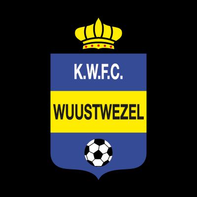 K. Wuustwezel FC logo vector