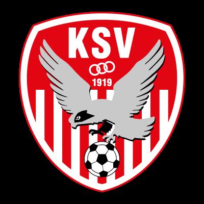 Kapfenberger SV logo vector