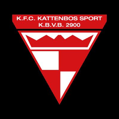 KFC Kattenbos Sport logo vector