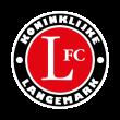 KFC Langemark logo vector