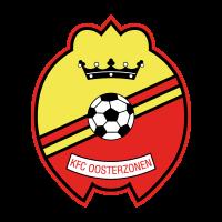 KFC Oosterzonen Oosterwijk vector logo