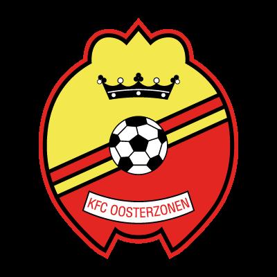KFC Oosterzonen Oosterwijk logo vector