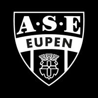 Konigliche AS Eupen (2010) vector logo