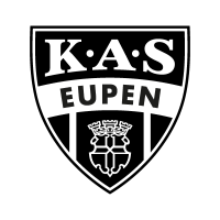 Konigliche AS Eupen (Current) vector logo