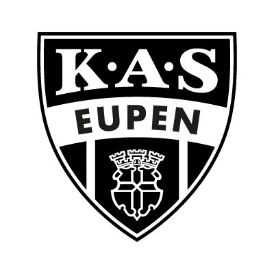Konigliche AS Eupen (Current) logo vector