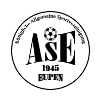 Konigliche AS Eupen (Old) vector logo