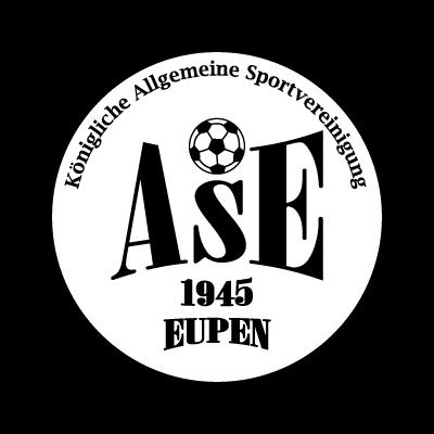 Konigliche AS Eupen vector logo  (Old)