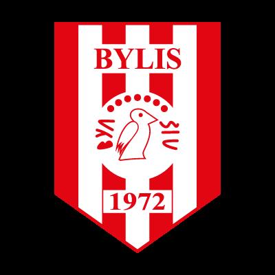 KS Bylis Ballsh logo vector