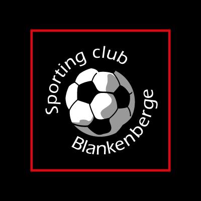 KSC Blankenberge logo vector