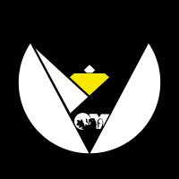KSC Lokeren Oost-Vlaanderen (Old) vector logo