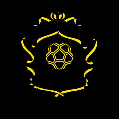 KSC Lokeren vector logo