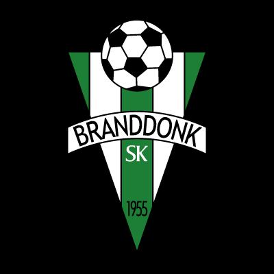 KSK Retie Branddonk logo vector