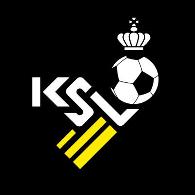 KSV Oudenaarde logo vector