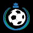 KSV Roeselare vector logo