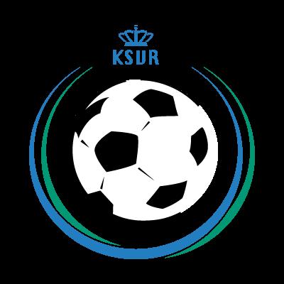 KSV Roeselare logo vector