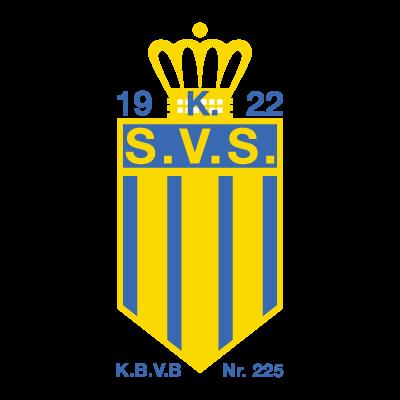 KSV Sottegem (1922) logo vector
