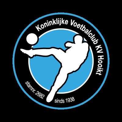 KV Hooikt logo vector