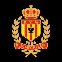 KV Mechelen vector logo