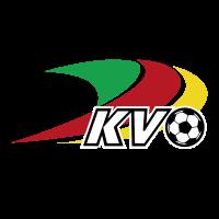 KV Oostende (Current) vector logo