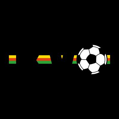 KV Oostende (Old) logo vector