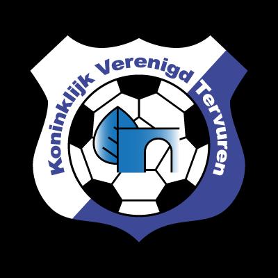 KV Tervuren logo vector