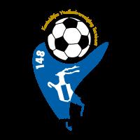 KV Turnhout vector logo