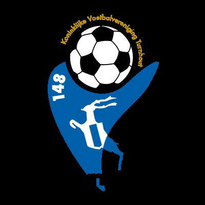 KV Turnhout logo vector