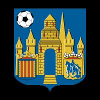 KVC Westerlo vector logo