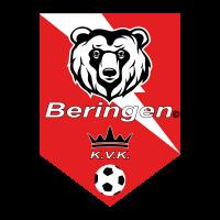 KVK Beringen vector logo