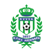 KVV Vlaamse Ardennen logo vector