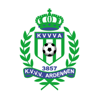 KVV Vlaamse Ardennen vector logo