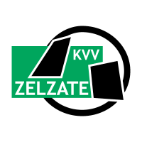 KVV Zelzate vector logo