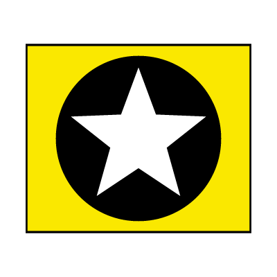 KWSC Lauwe logo vector