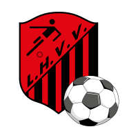 Lindelhoeven VV vector logo
