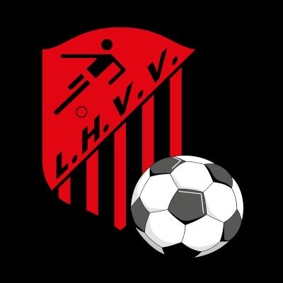 Lindelhoeven VV logo vector