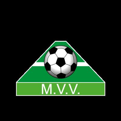 Minderhout VV vector logo