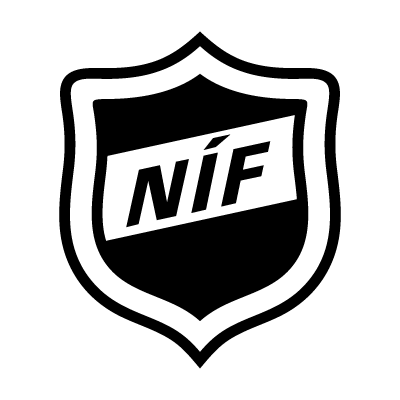 NIF Nolsoy logo vector