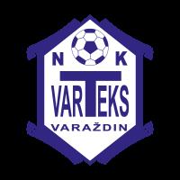 NK Varteks Varazdin vector logo