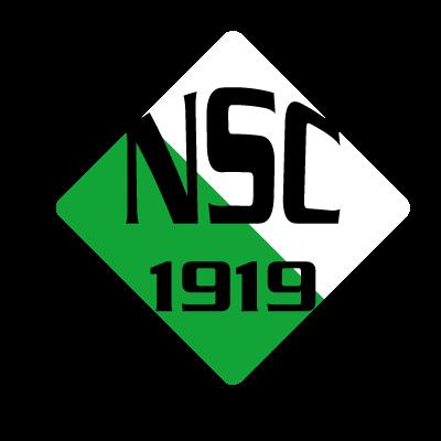 NSC 1919 logo vector