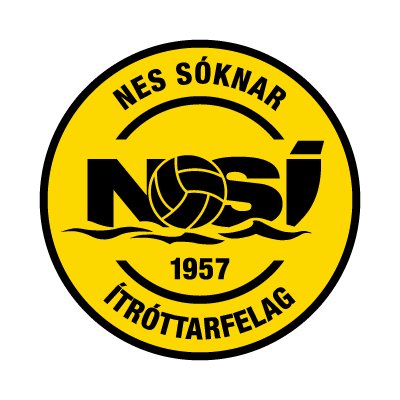 NSI Runavik logo vector